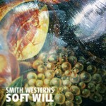"listen party // Smith Westerns : ""Soft Will"""