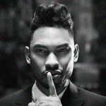 "new song // Miguel : ""Told You So"""