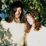 "new song // Widowspeak : ""Dog"""