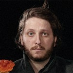 "new song // Oneohtrix Point Never : ""Mutant Standard"""
