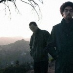 "new song // Broken Bells : ""Shelter"""