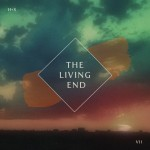 "mixtape // Halloween + Sunset VII : ""The Living End"""