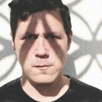 "new song // Damien Jurado : ""Exit 353"""