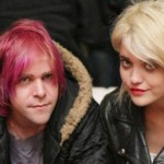 "new song // Ariel Pink + Sky Ferreira : ""My Molly"""