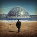 "listen party // Damien Jurado : ""Brothers and Sisters of the Eternal Son"""
