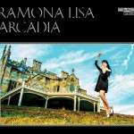 "listen party // Ramona Lisa : ""Arcadia"""