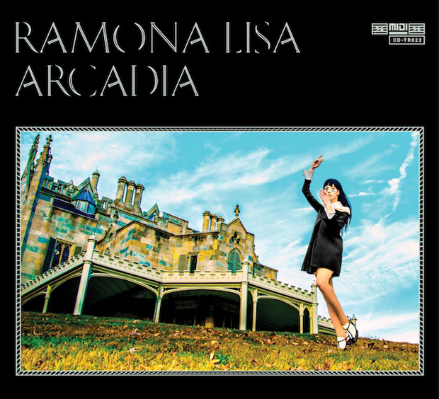 140307-ramona-lisa-arcadia-cover-art