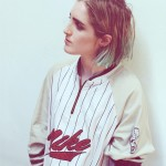 "new song // Shura : ""What's It Gonna Be?"""