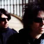 "new song // Echo & The Bunnymen : ""Lovers on the Run"""