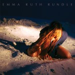 "listen party // Emma Ruth Rundle : ""Some Heavy Ocean"""