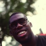 "new song // Flying Lotus : ""Never Catch Me"" [ft Kendrick Lamar]"