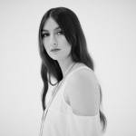 "new song // Weyes Blood : ""Do You Need My Love"""
