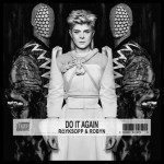 Do-It-Again-EP-Royksopp-and-Robyn-440x440