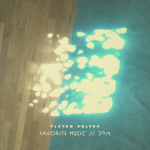 favorite music // 2014