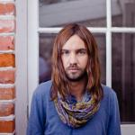 "new song // Tame Impala : ""Borderline"""