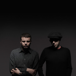 "new song // The Chemical Brothers : ""Wo Ha"""