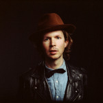 "new song // Beck : ""Dreams"""