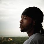 "new song // PARTYNEXTDOOR : ""Don't Do It For You No More"""