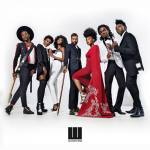 "new song // Janelle Monae + Wondaland : ""Hell You Talmbout"""