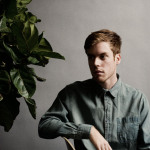 "new song // Wild Nothing : ""A Woman's Wisdom"""