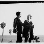 """new song // The Raveonettes : """"This World Is Empty (Without You)"""""""