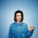 "new song // DIIV : ""Is The Is Are"""