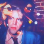 "cover // Ariel Pink + Puro Instinct x Rexy : ""In The Force"""