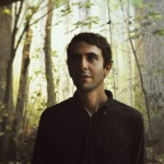 "new song // Chris Cohen : ""As If Apart"""