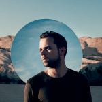 "new song // M83 : ""Solitude"""