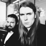 "new song + music film // Alex Cameron : ""Candy May"""