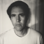 "new song // Cass McCombs : ""Sleeping Volcanoes"""