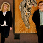 """new song // Wye Oak : """"The Louder I Call, The Faster It Runs"""""""