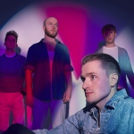 "new song // Wild Beasts : ""Tough Guy"""