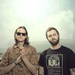 "new song // Zeds Dead + Twin Shadow : ""Stardust"""