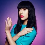 "new music // Kimbra : ""Sweet Relief"""