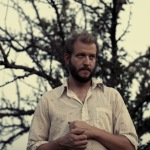 "new song // Bon Iver : ""33 'GOD'"""