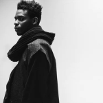 "new music // Gaika : ""The Deal"""