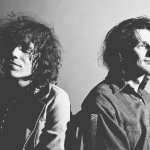 "new song // Foxygen : ""Follow The Leader"""