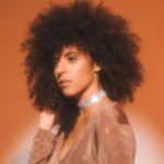 "new song // Gavin Turek : ""Elevator"""