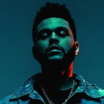 "new song // The Weeknd + Daft Punk : ""Party Monster"""
