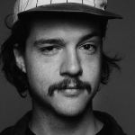 "new song // Homeshake : ""Another Thing"""