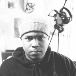 "new song // Matt Martians : ""Diamond In Da Ruff"""