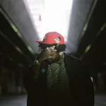 "new song // Thundercat : ""Friend Zone"""