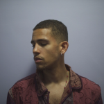 "new music // NoMBe : ""Young Hearts"""