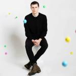 "new song // RAC + Rostam : ""This Song"""