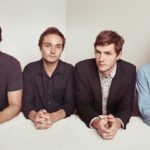 "new song // Grizzly Bear : ""Neighbors"""