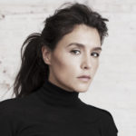 "new song // Jessie Ware : ""Overtime"""