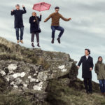 "new song // Belle & Sebastian : ""The Same Star"""