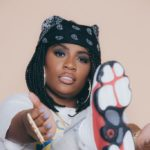 "new song // Kamaiyah : ""Slide (Bet)"""
