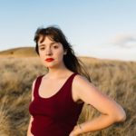 "new song // Madeline Kenney : ""Bad Idea"""